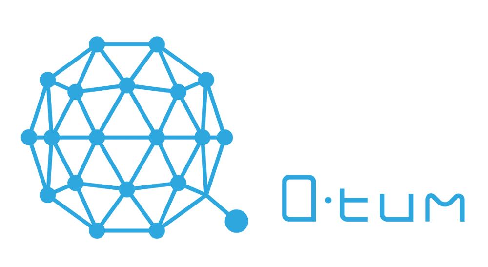 Qtum lanseaza un blockchain enterprise capabil de peste 10.000 tranzactii/s