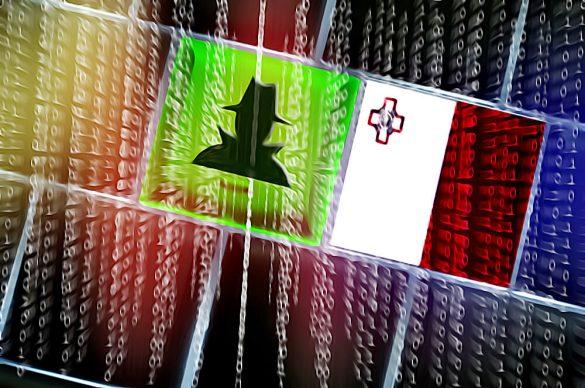 Autoritatea de reglementare financiara a Republicii Malta a emis un ghid in privinta inselatoriilor crypto