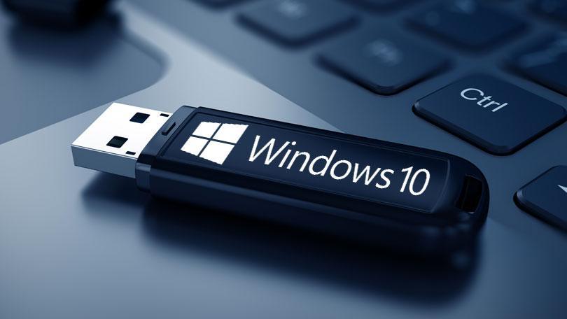 Microsoft confirma ca nu mai este nevoie sa folosesti Safely Remove USB