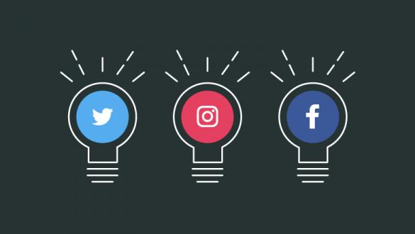 Americanii urasc serviciile social media, dar nu pot renunta la ele