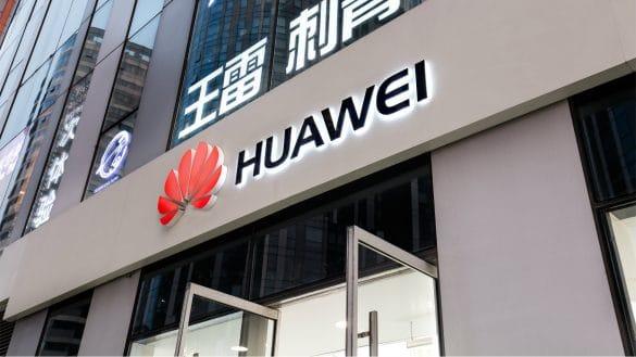 Firma belgiana de securitate cibernetica nu gaseste nici o dovada de spionaj din partea Huawei
