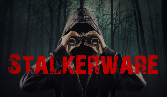 stalkerware,android,ios,macos,ubisoft,ea,altcoin