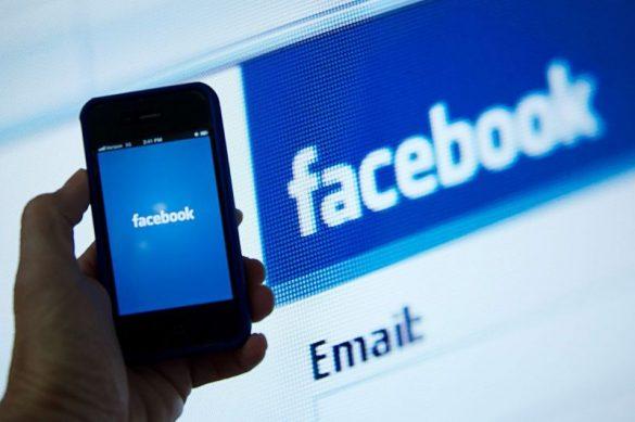 utilizatorilor noi,facebook,google,amazon,alibaba,gaming,mortal kombat