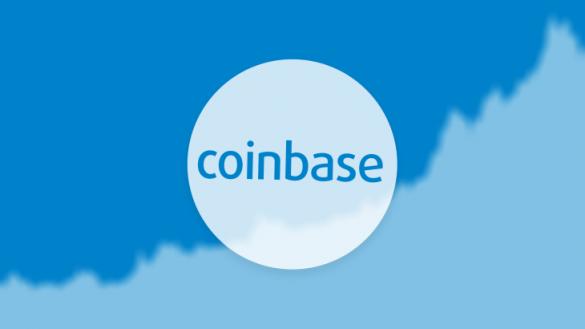 CTO-ul Coinbase, Balaji Srinivasan, paraseste firma