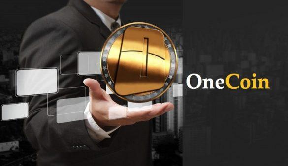 OneCoin data in judecata de catre un fost investitor, Christine Grablis