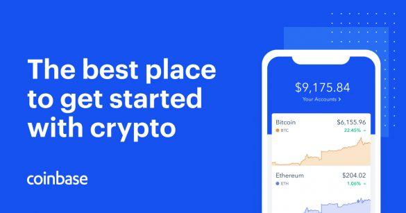 Coinbase adauga Dogecoin in aplicatia Coinbase Wallet