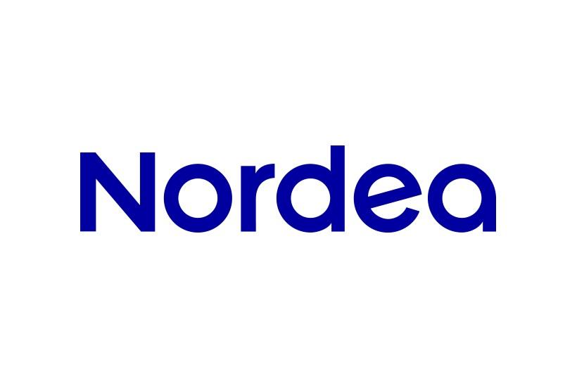 Nordea isi extinde platforma de tranzactionare blockchain pentru mai multi clienti