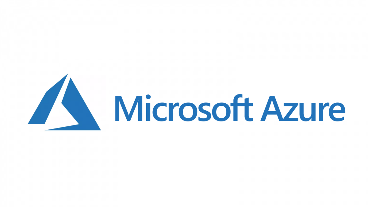 Microsoft anunta o noua aplicatie cloud, Azure Blockchain