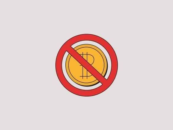 Banca Centrala din Laos emite un avertisment impotriva folosirii criptomonedelor