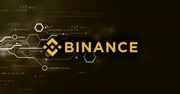 Securitatea Binance penetrata - Hackerii au furat 7.000 Bitcoini
