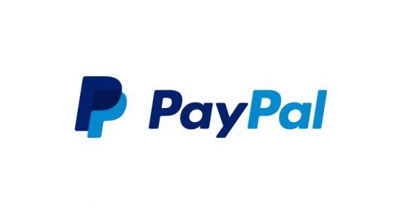 Compania Paypal nu este interesata deocamdata de sectorul criptocurrency