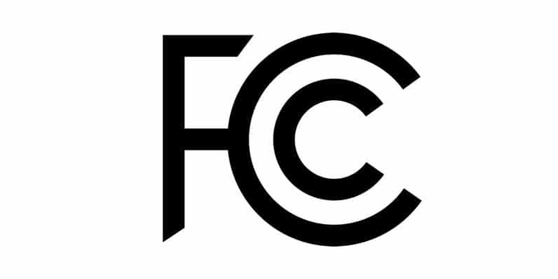 Companiile de telefonie au declarat pentru FCC ca nu mai impartasesc date de locatie