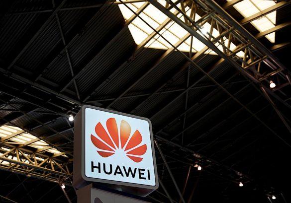 Huawei acuza Fedex ca le-au redirectionat pachete spre SUA