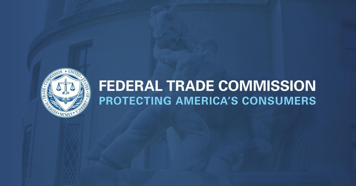 FTC a dat in judecata un startup pentru folosirea necorespunzatoare a fondurilor