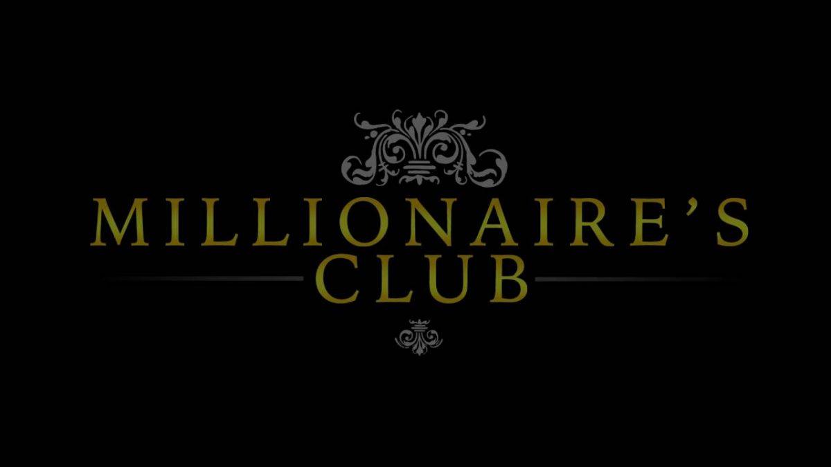68% dintre milionari au investit sau intentioneaza sa investeasca in crypto