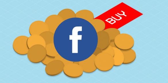 Facebook achizitioneaza marca inregistrata libra pentru proiectul sau crypto