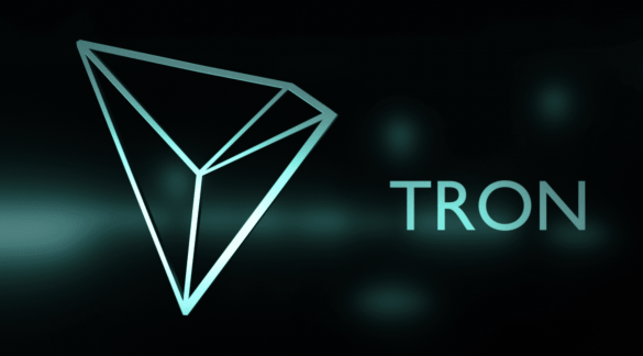 TRON dezvaluie o vulnerabilitate care i-ar fi doborat blockchain-ul