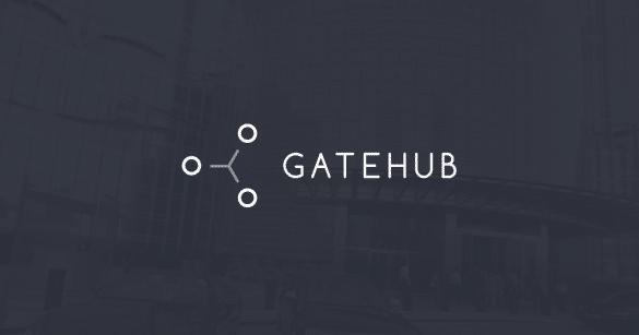 10 milioane $ in XRP furati intr-un hack asupra Gatehub