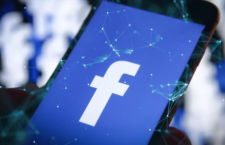 Facebook isi va anunta proiectul crypto luna aceasta
