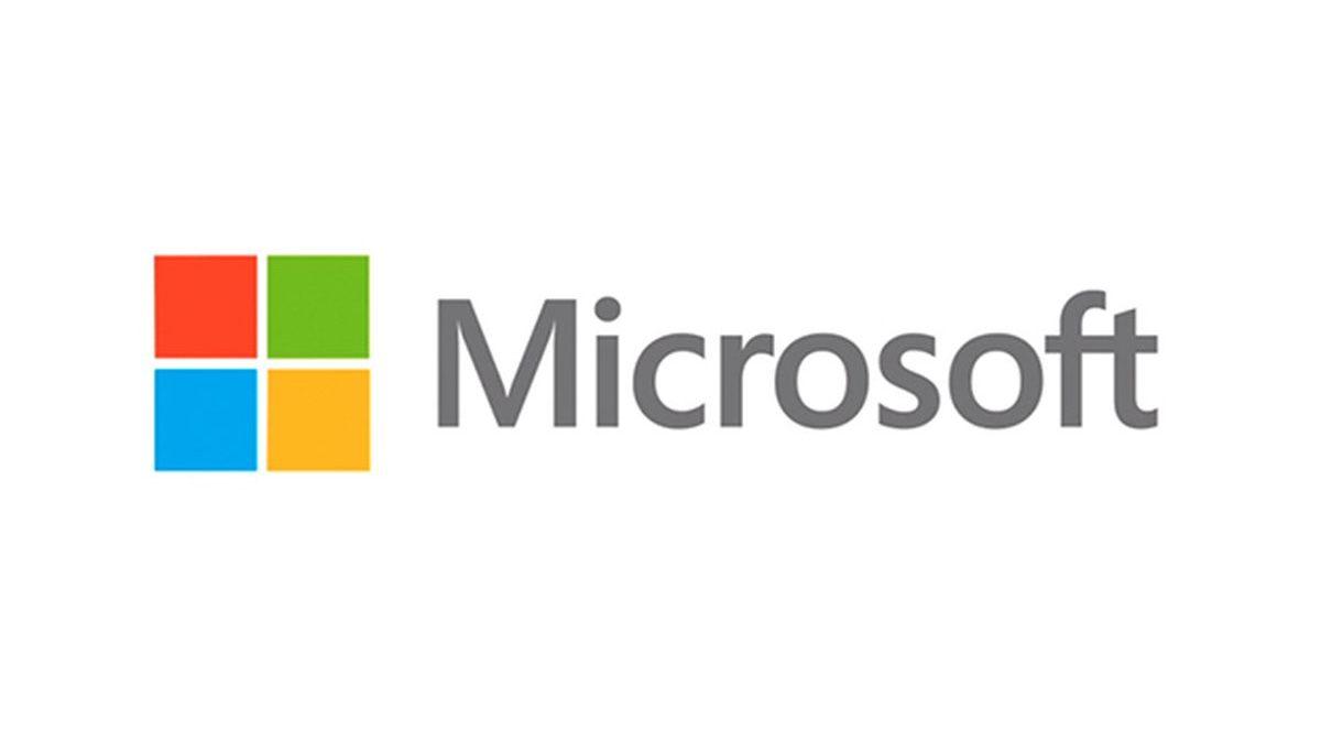 Microsoft valoreaza acum peste un trilion de dolari