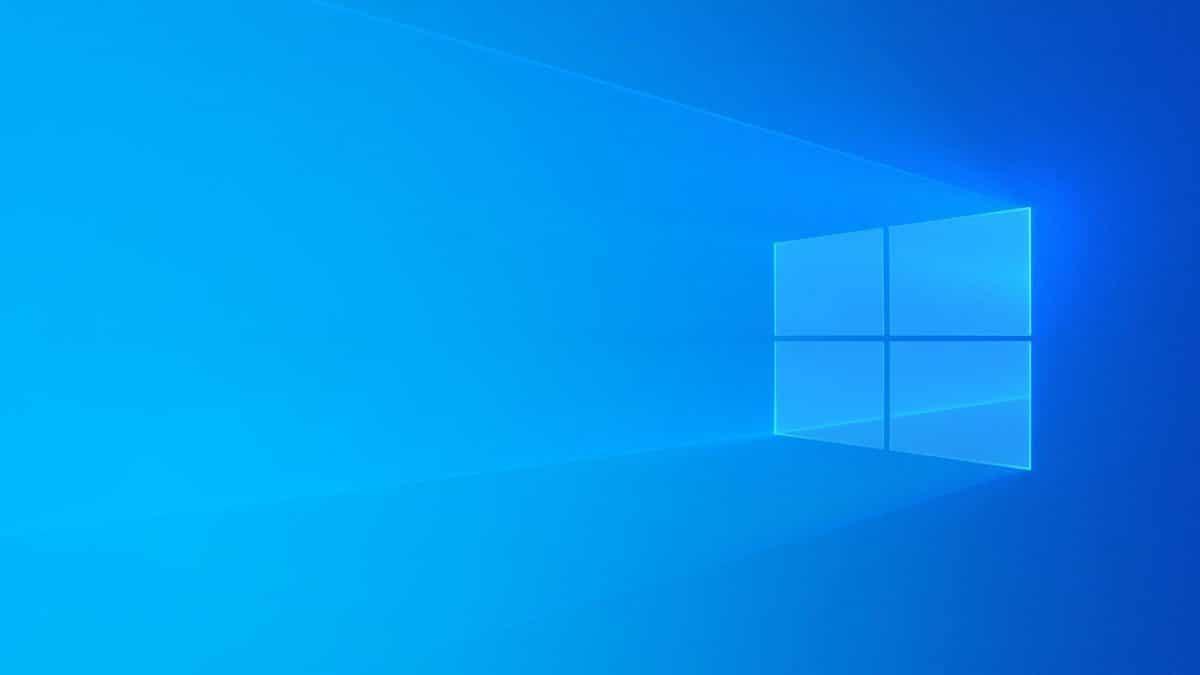 Microsoft emite un avertisment pentru 800 de milioane de utilizatori Windows 10