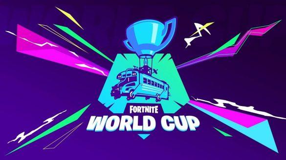 Tanar din Pennsylvania castiga 3 milioane $ la Cupa Mondiala Fortnite
