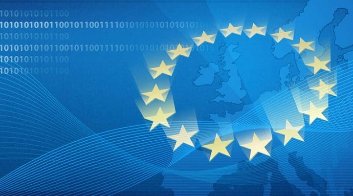 Italia, Suedia si Cehia vor conduce Parteneriatul European de Blockchain