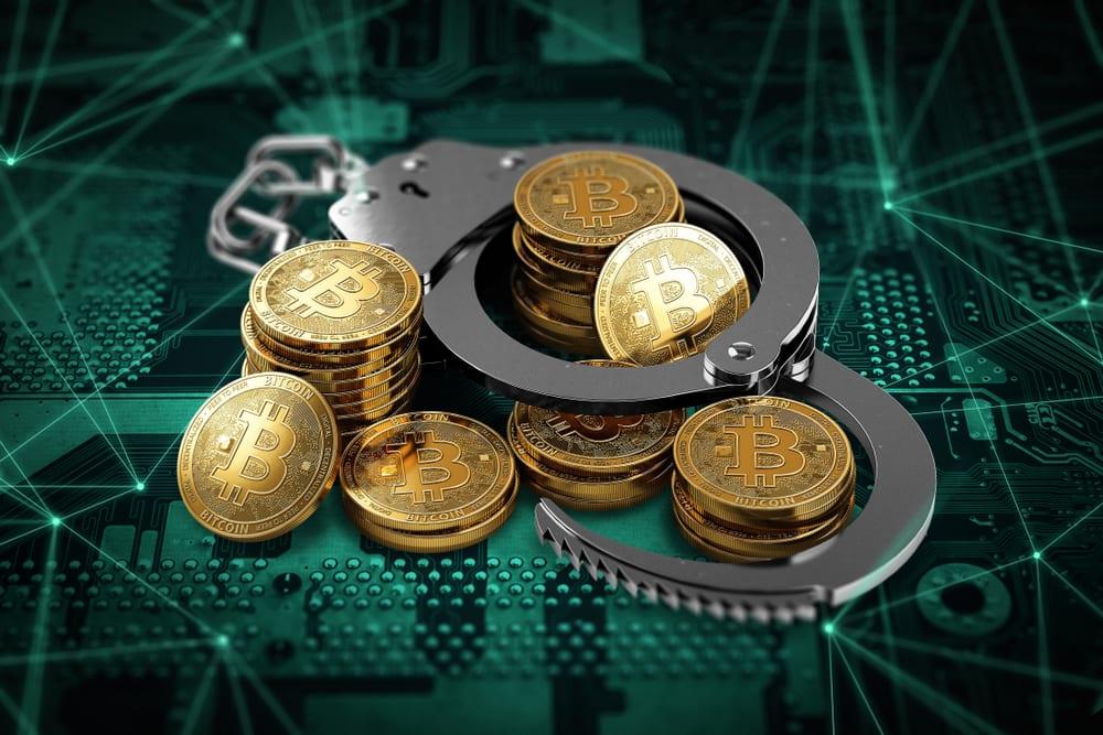 Vanuatu a extradat sase cetateni chinezi implicati intr-o inselatorie crypto