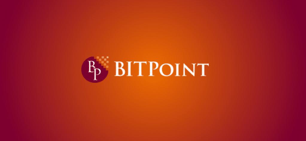 Crypto exchange-ul Bitpoint a pierdut 32 de milioane $ in urma unui hack