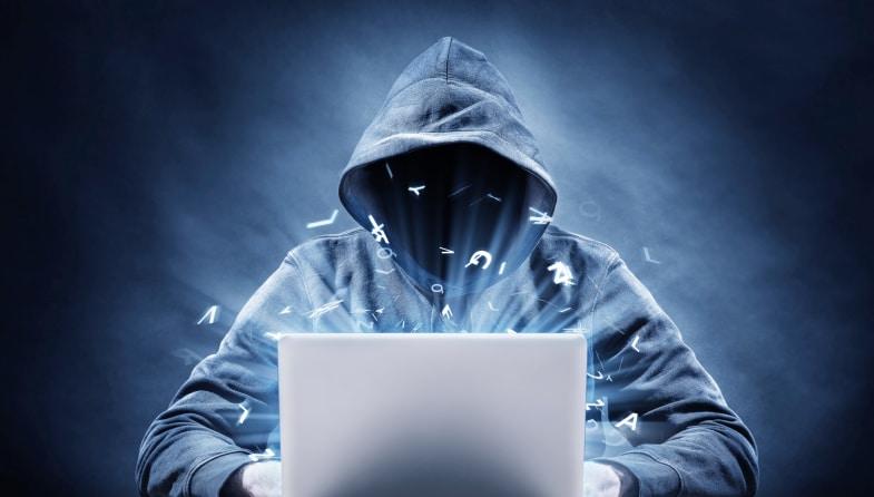 Capital One declara ca un hacker a compromis datele a peste 100 de milioane de persoane
