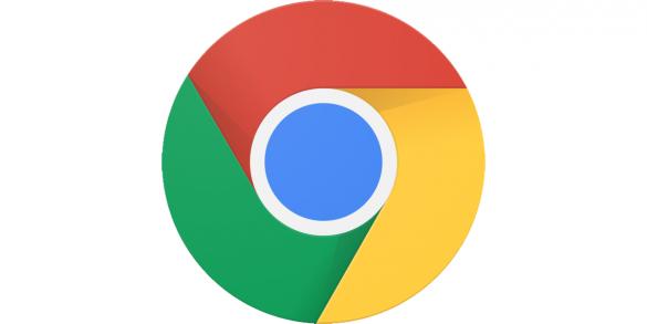Chrome 76 a fost lansat - Site-urile nu vor mai putea detecta activarea modului Incognito