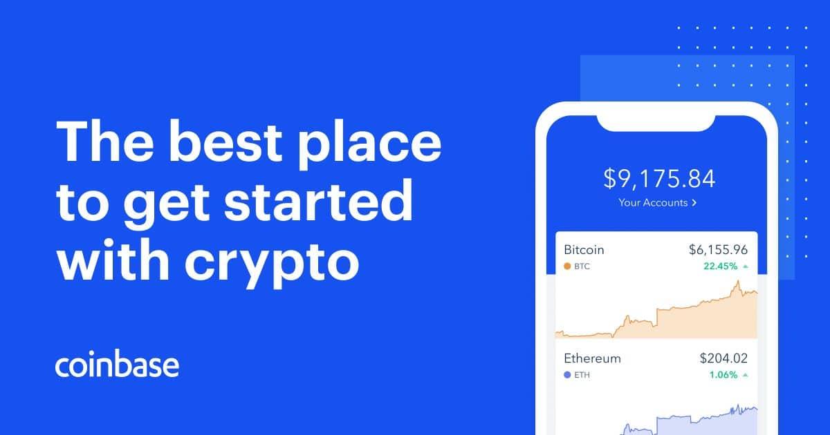 Coinbase inregistreaza 8 milioane de utilizatori noi in ultimele 12 luni