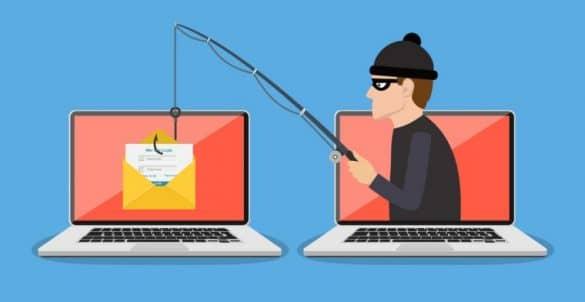 Un crypto scammer a fost condamnat la 86 de luni de inchisoare