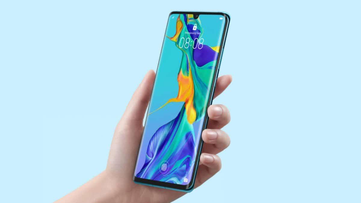 "Huawei inregistreaza ""Harmony"" ca si nume posibil pentru noul sau OS"