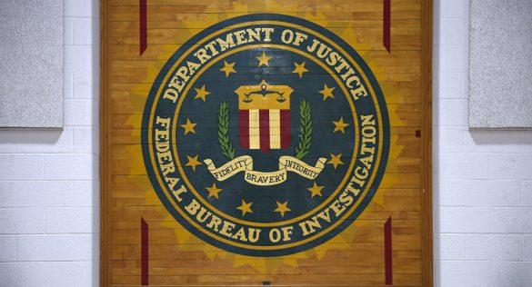 FBI si ICE au efectuat cautari de recunoastere faciala neautorizate