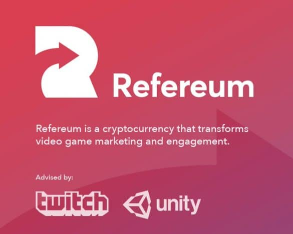 Platforma de gaming Refereum introduce plati crypto in PUBG