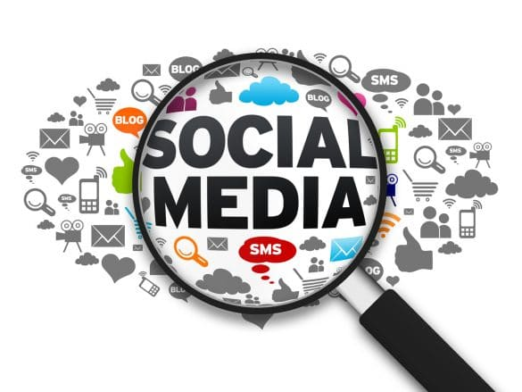 FBI planuieste supraveghere aditionala a social media