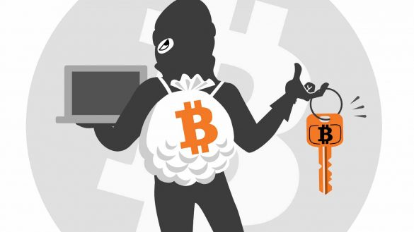 Israelian din Tel Aviv acuzat ca a furat peste 1.7 milioane $ in crypto