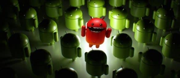 25 de milioane de telefoane cu Android au fost infecate cu un malware care se ascunde in Whatsapp