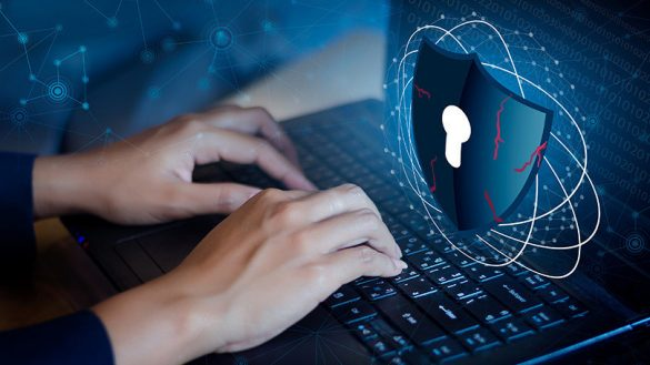SWAPGS - Un nou tip de atac asupra procesoarelor - Microsoft recomanda update