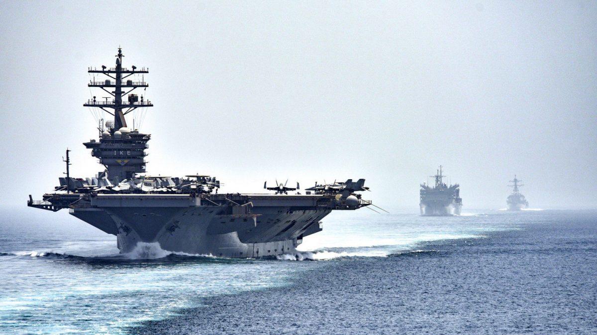 Razboiul modern – Atacurile cibernetice ale armatei americane asupra Iranului