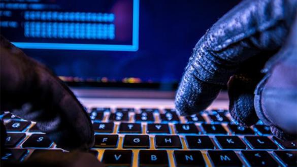 Coreea de Sud a suferit cele mai multe atacuri cibernetice din partea Coreei de Nord
