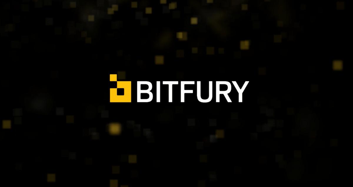 Bitfury a lansat o unitate de inteligenta artificiala
