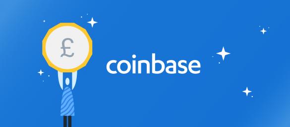 Coinbase UK renunta la suportul pentru moneda Zcash