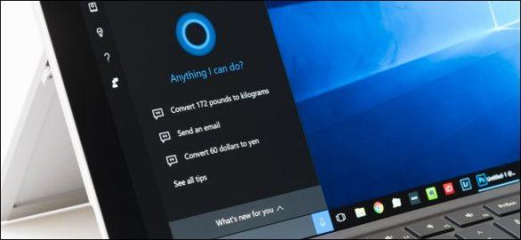 Microsoft recunoaste ca angajatii ascultau fisiere audio din Skype si Cortana