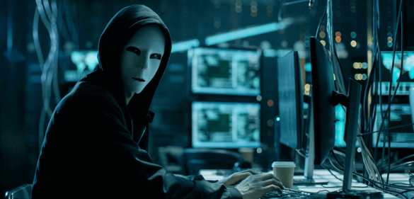 Grupul de hackeri Fancy Bear infilitreaza companii prin intermediul imprimantelor