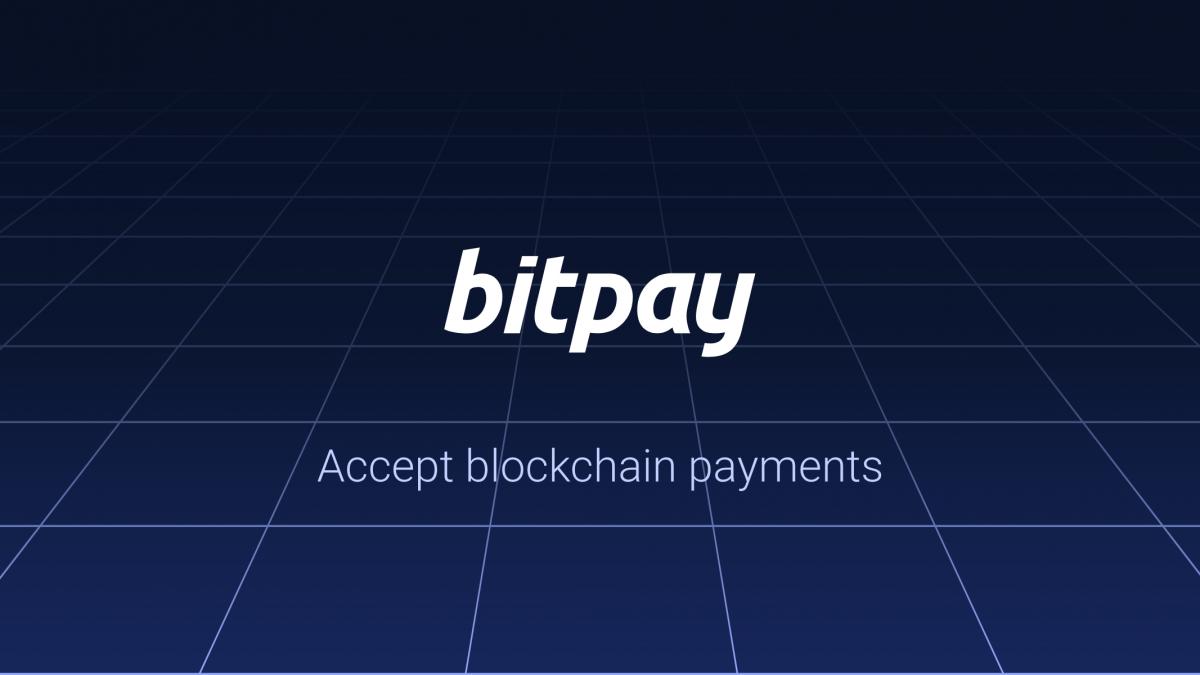 BitPay si-a suspendat operatiunile in Germania