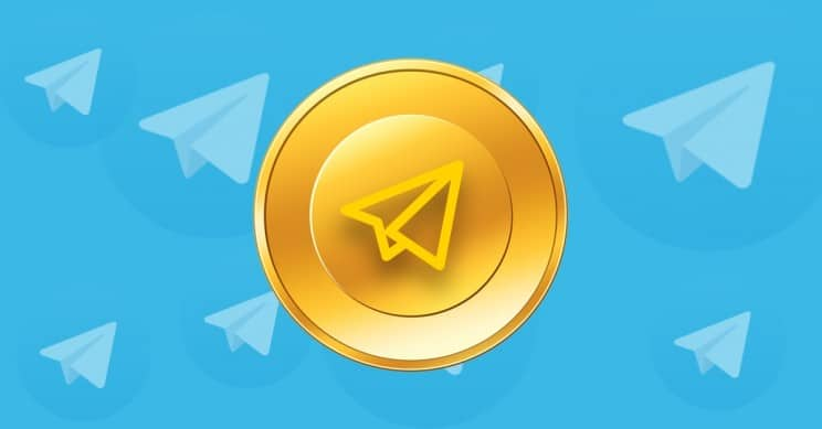 Telegram va lansa moneda digitala Gram in luna octombrie