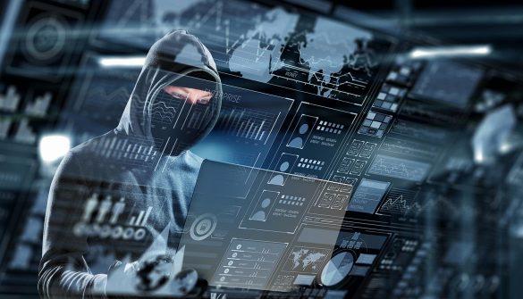 Infractorii cibernetici au furat 4.3 miliarde $ in cursul anului 2019