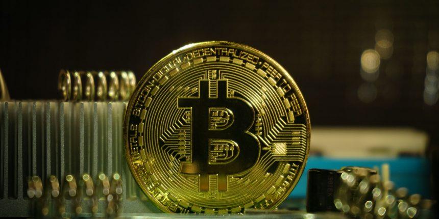 Max Keiser este de parere ca Bitcoin ar putea depasi 15.000 $ in aceasta saptamana